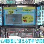 【画像】AbemaTV「けやきヒルズ」の女性アナウンサー・大木優紀さんの胸の丸いキレイな膨らみ😍😍😍😍