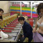 【画像・GIF】女優・池田エライザさんのおっぱい、芸能界No.1エチエチ説😍😍😍😍😍😍