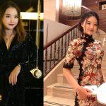 【画像】日本生まれの中国人女子プロゴルファー セキ・ユウティン選手がめっちゃカワ∃😍😍😍😍😍😍