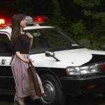 【画像・GIF】女優・土屋太鳳さんのタオパイパイ、タプンタプン乳揺れしまくりでエッッッッッ😍😍😍😍😍😍