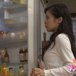 【画像】フジテレビ「志村けんのだいじょうぶだぁ」の小島瑠璃子さん、濡れたりおっぱいだったりパジャマだったりでエロ∃😍😍😍😍😍😍