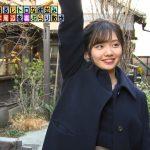 【画像・GIF】モヤモヤさまぁ~ず2の田中瞳アナウンサー、今日もめちゃめちゃカワ∃😍😍😍😍😍😍😍