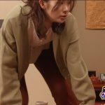 【画像】フジテレビ「志村でナイト」で足立梨花さんの見えそうで見えないけどユサユサ揺れるおっぱい  😍   😍   😍   😍   😍   😍
