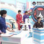 【画像】テレビ神奈川女性アナウンサー・岡村帆奈美さんの存在感抜群なおっぱい😍😍😍😍😍😍