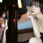 【画像】女流プロ雀士でタレントの岡田紗佳さん、めちゃめちゃエッチでカワ∃😍😍😍😍😍😍