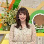 【画像・GIF】テレビ東京「よじごじDays」で女性アナウンサー・森香澄さんのすぐ動いちゃうおっぱい😍😍😍😍😍😍