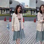 【動画】TBS女性アナウンサー・良原安美さんの着衣おっぱいがめっっっっちゃデカ∃😳😳😳😳😍😍😍😍😍