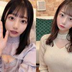 【動画・画像】 AKB48・鈴木優香さんのおっぱい配信、エッッッッッ😍😍😍😍😍😍😍😍😍