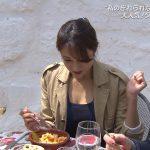 【画像】旅サラダガールズ・広瀬未花さん、何をしていてもお尻やお胸がエッチで美人😍😍😍😍😍😍😍😍😍😍😍😍😍😍
