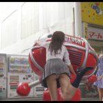 【画像・GIF】女優・池田エライザさんのお尻😍😍😍😍😍😍😍😍😍😍😍😍