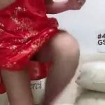 【動画】AKB48・チーム8左伴彩佳さん、めっちゃエッチな配信を行いBAN😍😍😍😍😍😍😍
